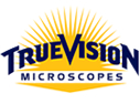 Truevision Microscopes Home Page